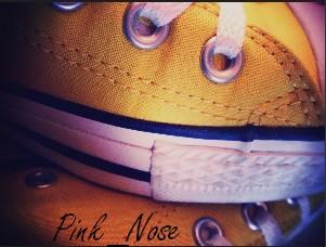 Pink_Nose