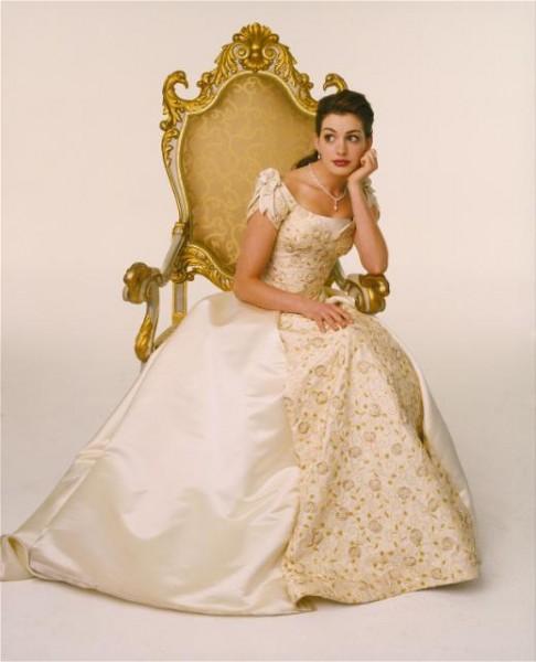princessenirwen1