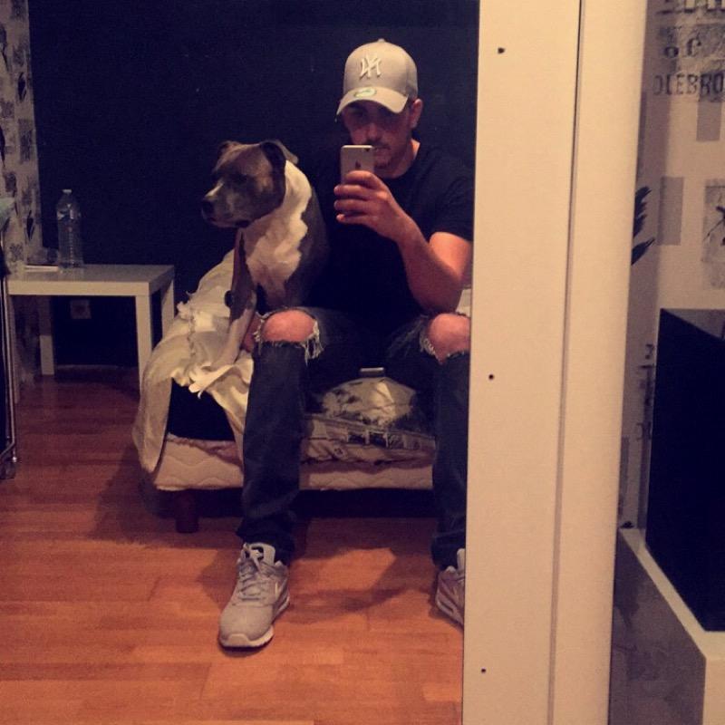 karay_93