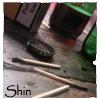 Shin95