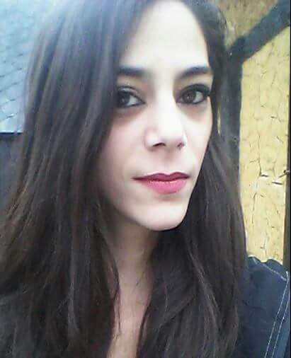 Melybibou