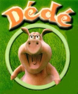 MonsieurDD
