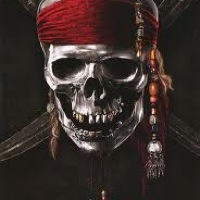 PirateSL