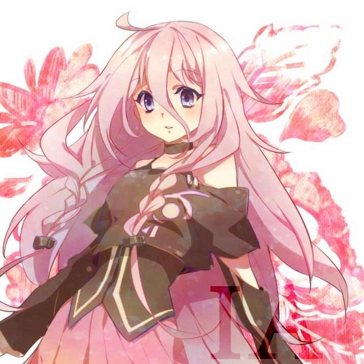 Alice_nyan