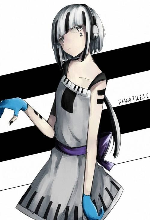 Eilinae