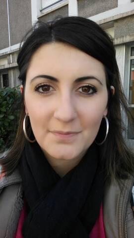 Marinaxel