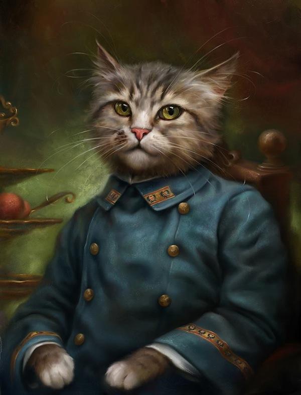 Colonel_Miaou