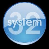 zone32