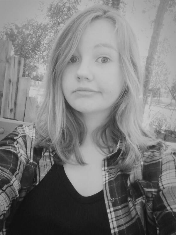 la_blonde_du_54