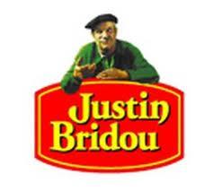 justinbridou75