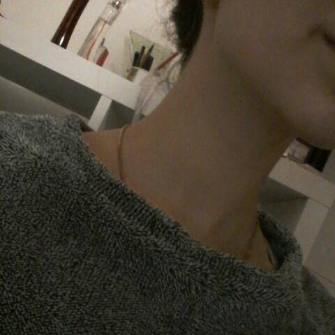 Lina_BH