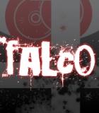 Falco001