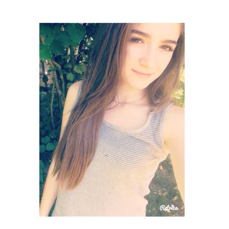 Emma_VDM
