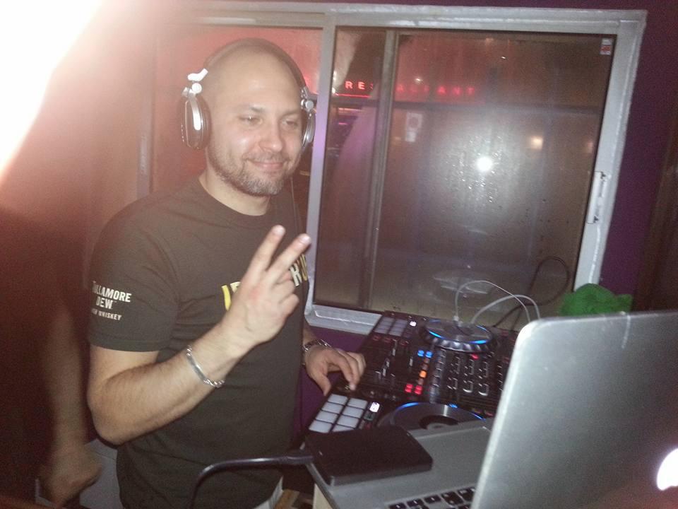 DJK13