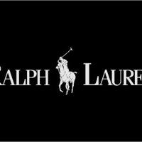 RaphLauren
