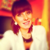 Charlotte_keyser