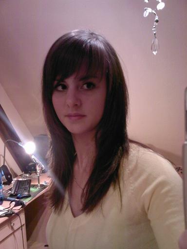 Jenny67