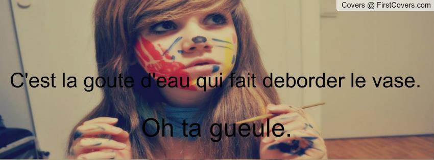 Boubixx