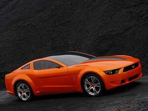 Mustang1607