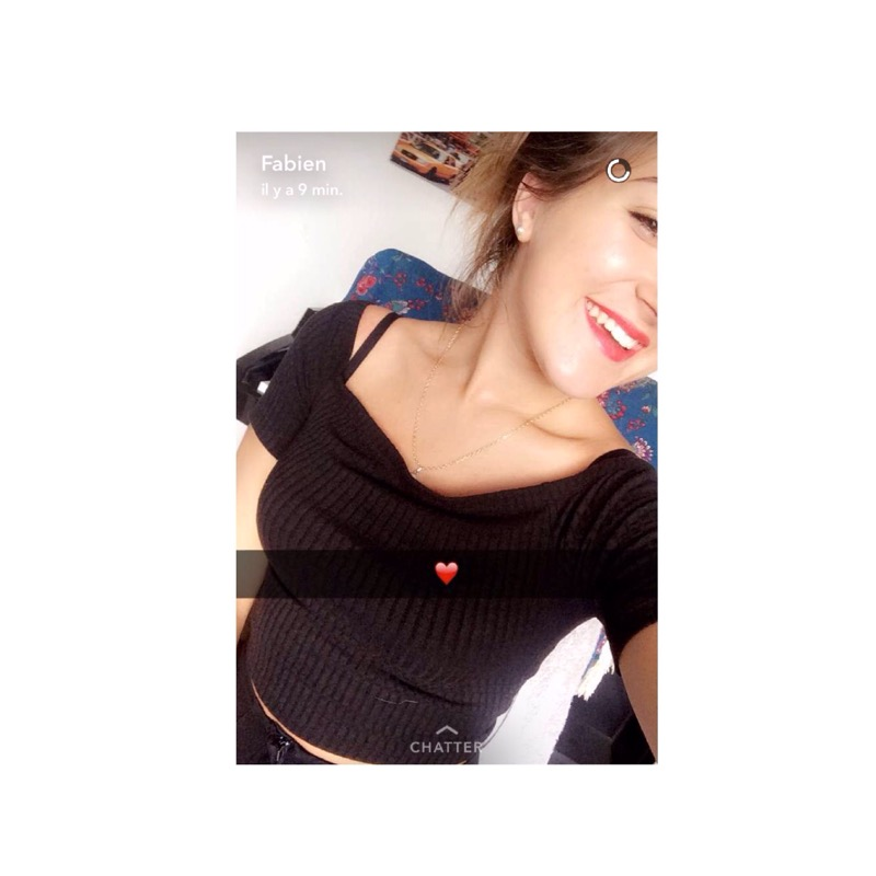 lolita_carolina