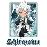 Shirozawa