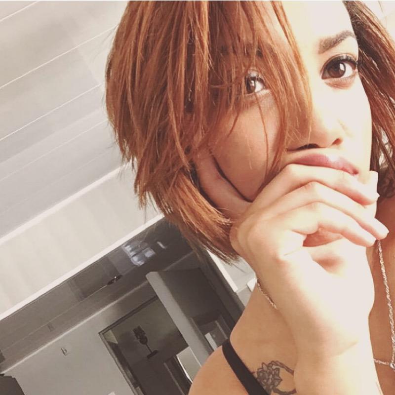Miss_Ophelia
