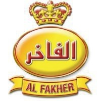 Al__Fakher