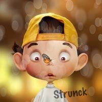 Strunck