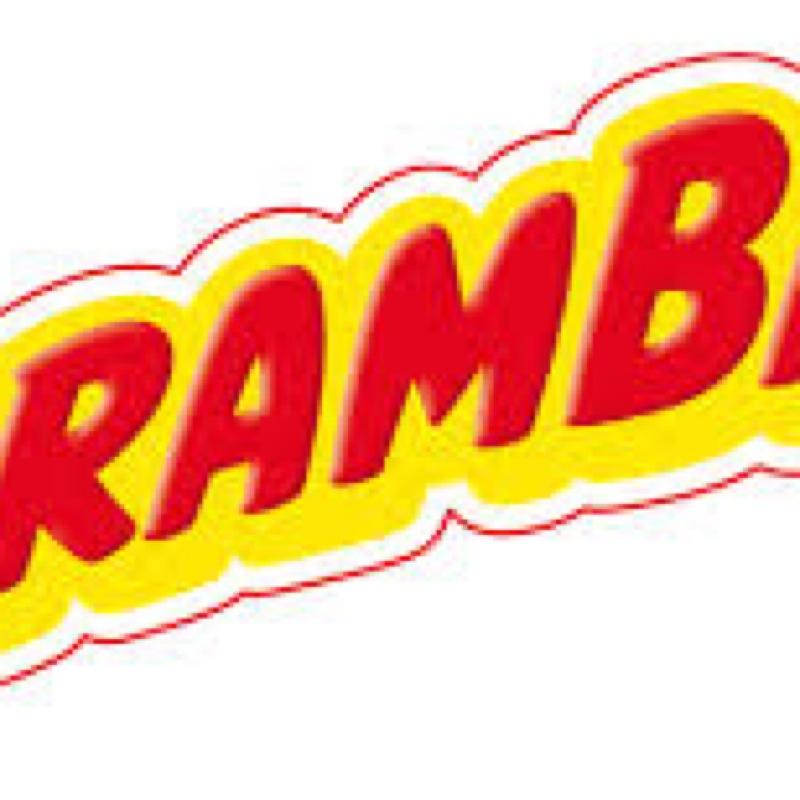 LaBlagueCarambar