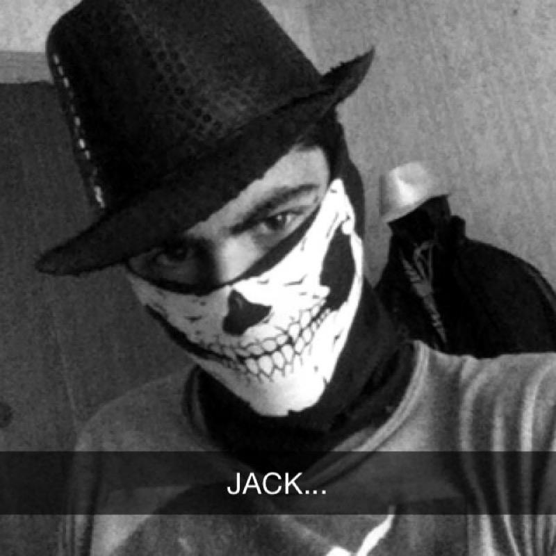 jacko95