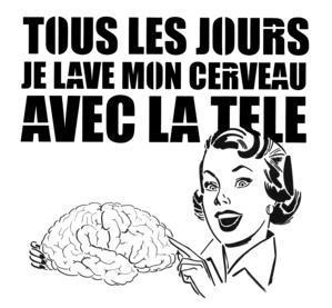 chat_malefique