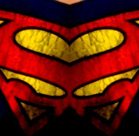 Superwoman69