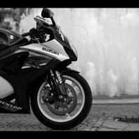 motostunt33