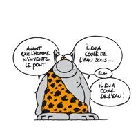 Claude_Odlarue