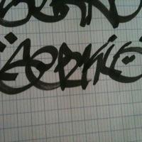 Serkio92