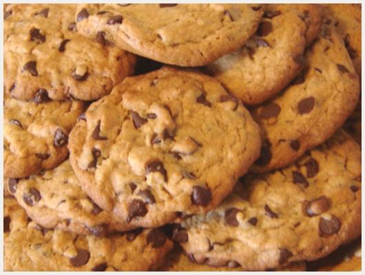 CookiesMan