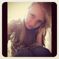 Julii_Kitty