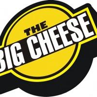 bigcheese