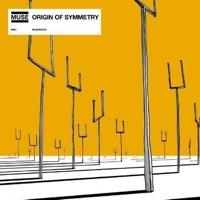 originofsymmetry