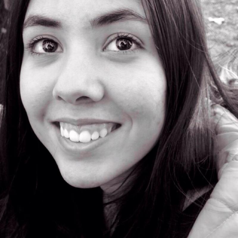 sarah_Gonzalez