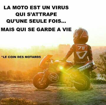 biker_boy