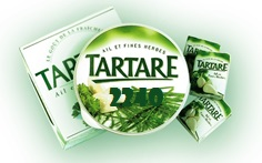 Tartare2240