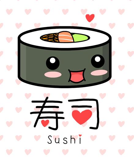 chibi_saku
