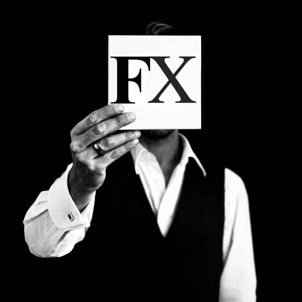 Mr_Fx
