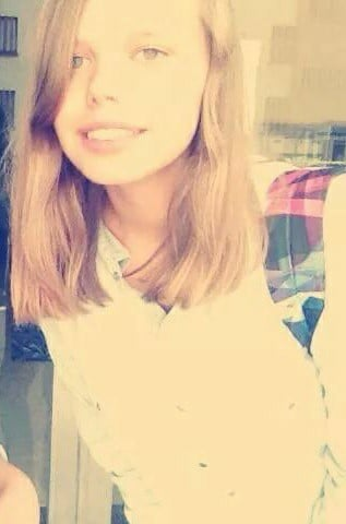 princesse_mimi