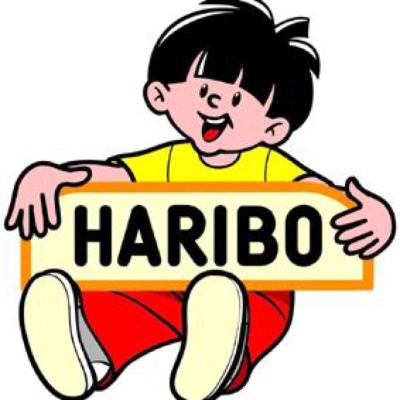 Haribo91