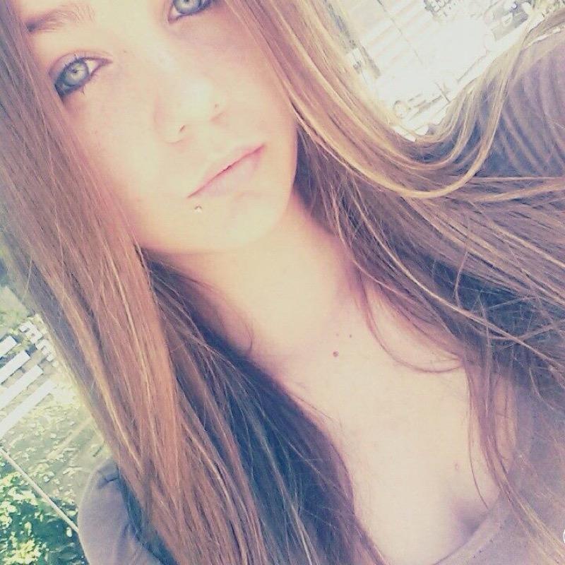 Juliie_Zokeyy