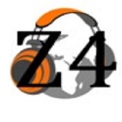 Z4b4dor