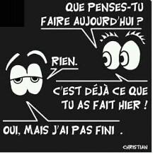 Qui_Suis_Je_