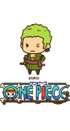 Zoro78